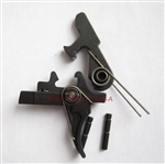 LMT 2-stage Trigger/Hammer Assembly