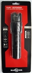 Surefire P2X Fury Defender- 500 lumen, single output