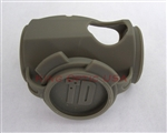 Tango Down IO Cover for Aimpoint Micro - Foliage Green