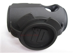 Tango Down IO Cover for Aimpoint Micro - Black