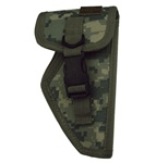 TG205AR-6 ACU Digital Small Holster Right Handed (6 pcs) - 3L-INTL
