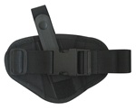 TG232BS-2 Black Vehicle Seat Holster Small Size (2 pcs) - 3L-INTL
