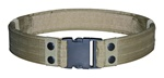 TG403T-3 Tan Tactical Utility Belt up to Size 46 (3 pcs) - 3L-INTL