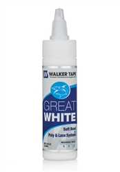 Great White Soft Bond