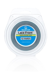Lace Wig Tape | Lace Front Support Tapes