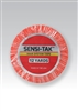 Sensi-Tack Red Liner Wig Tapes