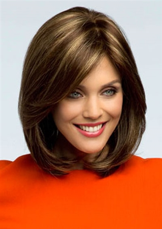 Amore Monofilament Wigs at Wig Warehouse