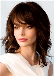 Bella Nuova Wigs by Rene of Paris