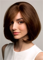 Bella Nuova Wigs for Women