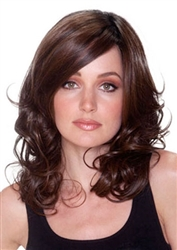 ashion Wigs | Belle Tress Cafe Collection