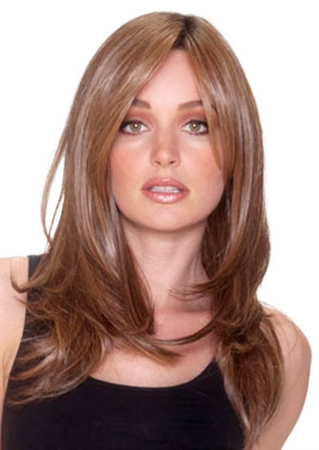 All Wigs | Belle Tress Wigs