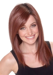 Belle Tress Cafe Collection Wigs