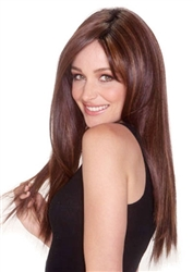 Belle Tress Wig Cafe Collection