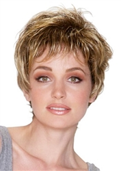 Belle Tress Wigs for Women