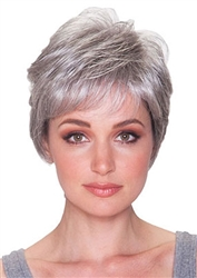Belle Tress Wig Collection