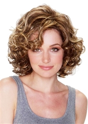 Belle Tress Synthetic Wigs