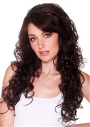Belle Tress Wigs | Cafe Collection