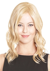 Belle Tress Wig Cafe Collection | Lace Front Monofilament Wigs