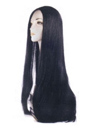 Pageb Boy - Costume Wigs