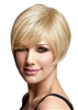 WOW Wigs by LuxHair Wig Collection