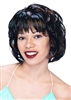 Motown Tress | Synthetic Hair Wigs