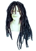 Costume Wigs - Dreadlock Wigs