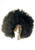 African American Afro Wigs