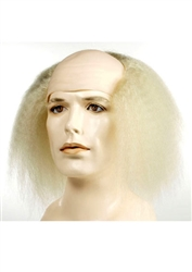 Costume wigs and Halloween Wigs
