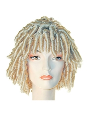 Spring Curl - Custome Wigs
