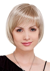 Classique Collection Wigs by Estetica Designs