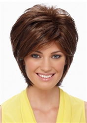 Estetica Designs Wigs for Women