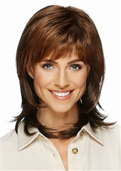 Classique Collection Wigs| Estetica Designs