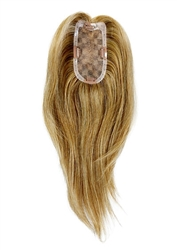 Estetica Designs Clip on Extensions