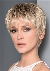 Ellen Wille Monofilament Wigs