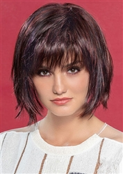 Ellen Wille | Synthetic Wigs Monotop