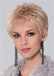 Coco by Ellen Wille Wigs | Hair Power
