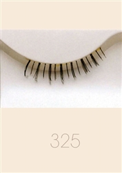 325 - Fashion Eyelash by Helena Collection
