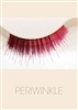 Periwinkle - Fashion Eyelash by Helena Collection