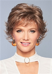 Gabor Wigs Synthetic | Women's Wigs