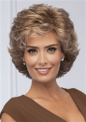 Gabor Wig Collection by Hair U Wear Wigs