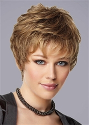Gabor Wigs for Women | Luxury Wigs Synthetic