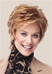 Gabor Luxury Wigs