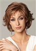 Gabor Luxury Wigs by Hair U Wear