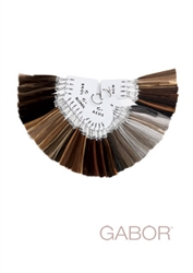 Gabor Color Rings by Hair U Wear Wigs