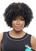 Harlem 125 Air Collection Wigs
