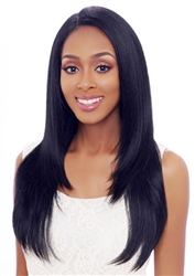 Harlem 125 Lace Front Wigs