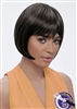 Go Collection | Harlem 125 Wigs