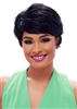 Harlem 125 Wigs | GO GO Collection