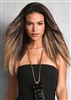 HairDo Wigs For Women by Hair U Wear