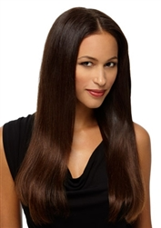 HairDo | Wigs For Women